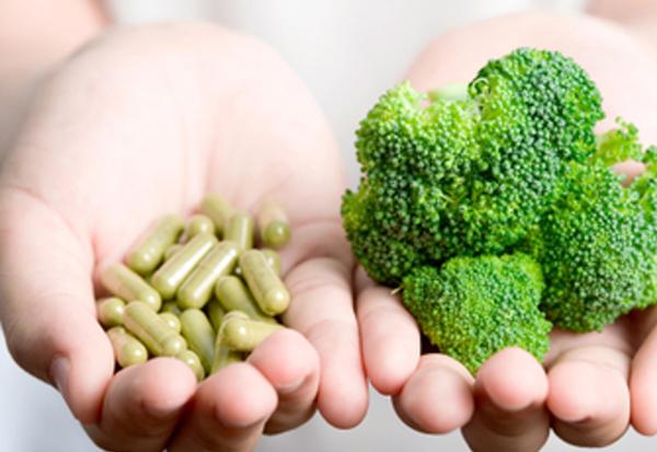 Welkin Voeding En Middelen Testen – Montfoort