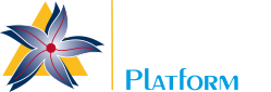 Welkin Kinesiologie Platform